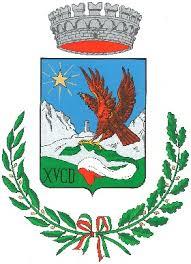 logo Valli del Pasubio