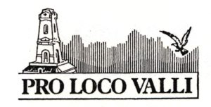 logo pro loco Valli del Pasubio