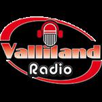 logo radio di Valli del Pasubio